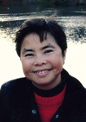 more about Bun-ching Lam - LamBunChing